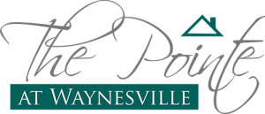 The Pointe at Waynesville Apartments